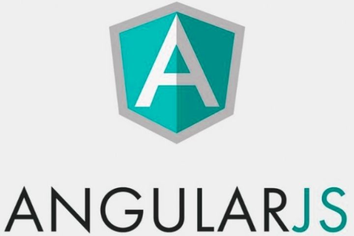 All You Need To Know About AngularJS Check the Complete Article