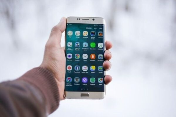 All You Need To Know About Mobile Application Development