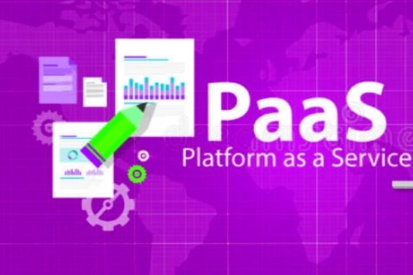 All You Need To Know About PaaS: Platform As A Service