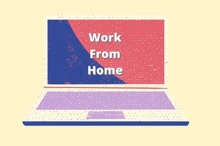 All You Need To Know About Work From Home - Check The Full Article
