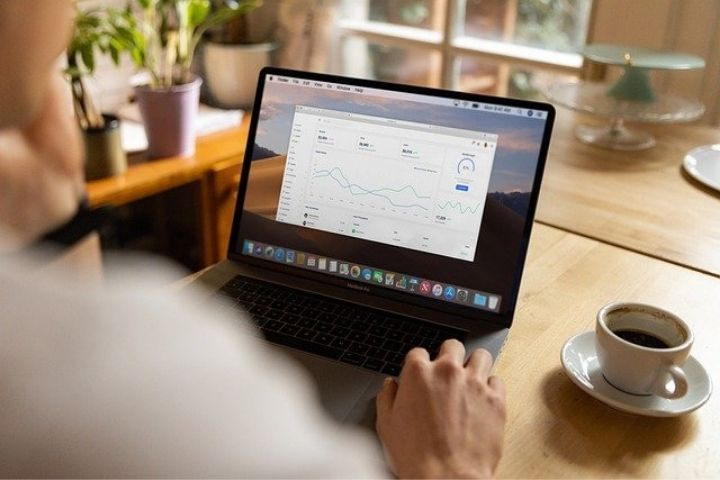 Remote Work Software How To Take Advantage Check The Information
