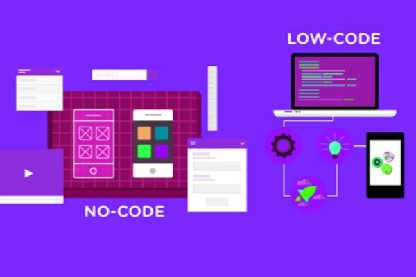 With The Rise Of No-Code Technologies, Is It Really Necessary To Learn To Code?