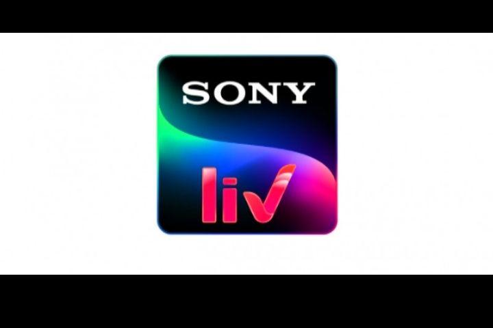 Sony liv