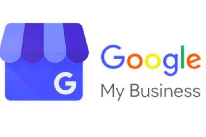 All You Need To Know About Google My Business In Detail