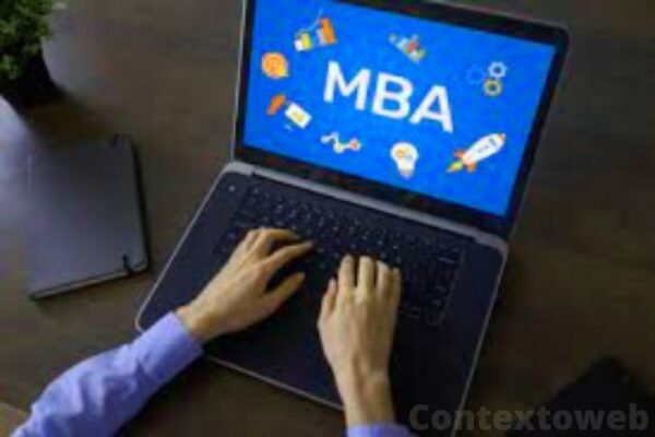 All You Need To Know About MBA