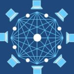 All You Need To Know About Public Blockchain Governance