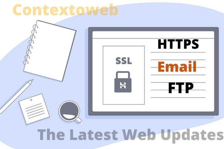 All You Need To Know About SSL Certificates - Check the Article