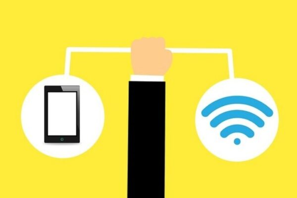 All You Need To Know About Wifi – Wireless Connection