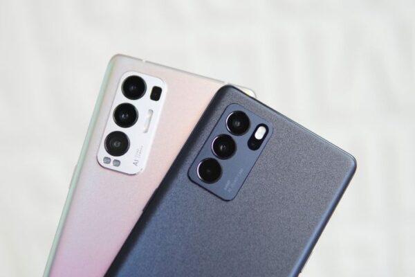 Best Quality Realme Mobiles