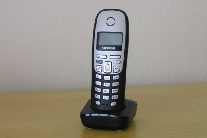 Gigaset Mobile Phones Reviews, Features And Prices | Contextoweb - The Latest Web Updates