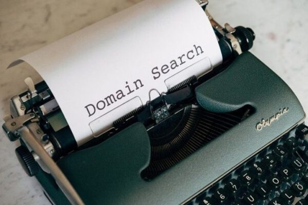 How To Choose A Domain To Improve SEO Positioning