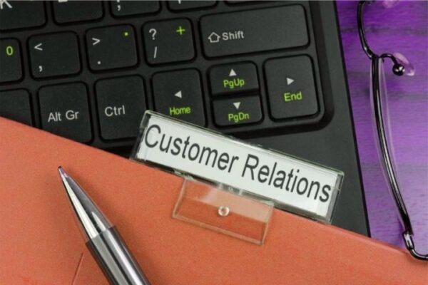 How To Improve Customer Relations?