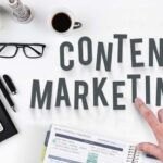 Mistakes You Need To Avoid In Content Marketing Strategy