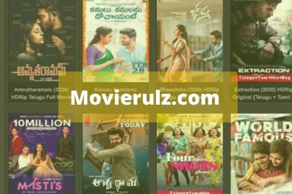 Movierulz.com (2021) – Watch And Download Unlimited Movies For Free [UPDATED]