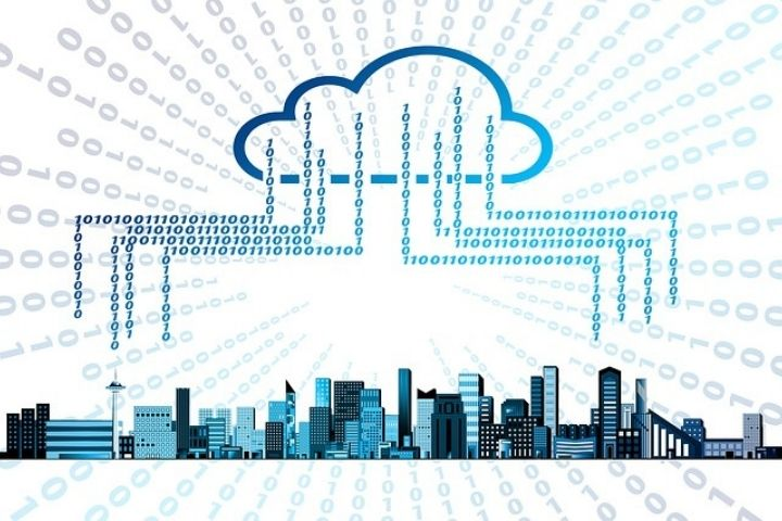 All You Need To Know About Cloud services Check The Article