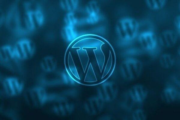 Best Premium WordPress Templates