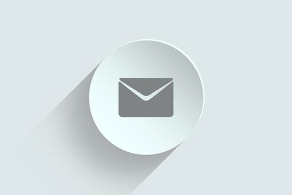 Everything You Need To Know About Professional Email Address