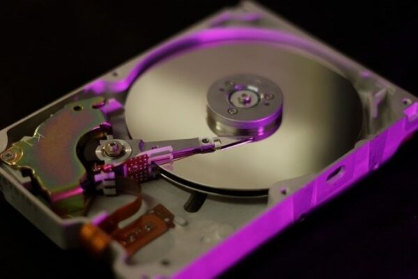 How Are SSDs Different From HDDs / Hard Drives?