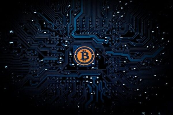 Is It Profitable To Invest In Cryptocurrencies?