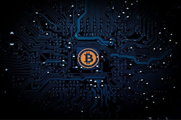Is It Profitable To Invest In Cryptocurrencies Know More