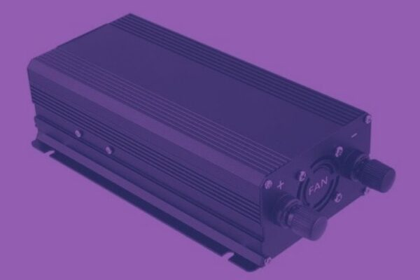 Power Inverter – Buying Guide, Opinions And Analysis In 2021
