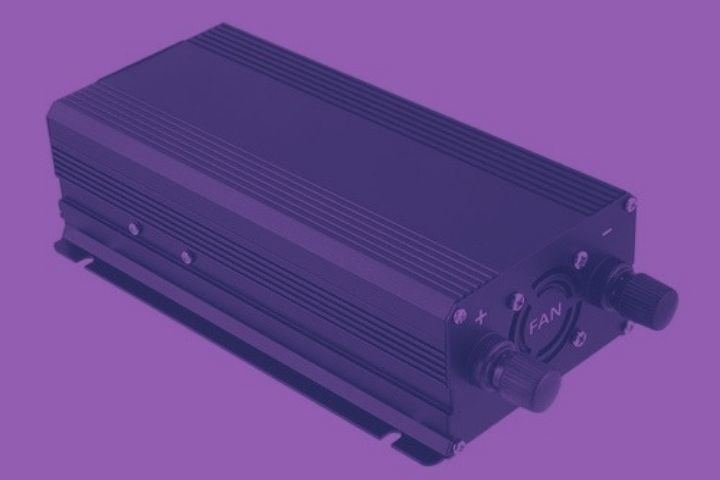 Power Inverter - Buying Guide, Opinions And Analysis In 2021