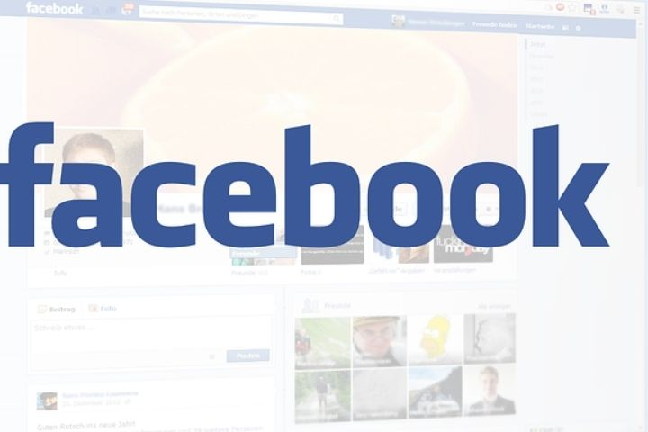 All You Need To Know About Facebook Global Pages