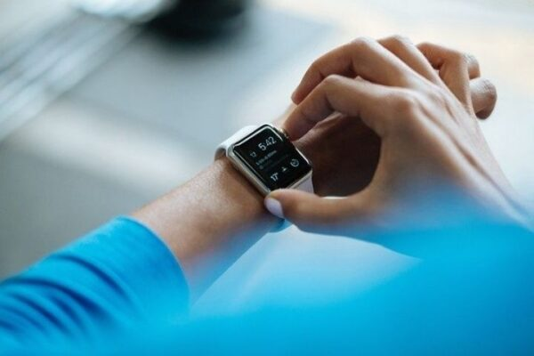 The 5 Best Smartwatches For iPhones